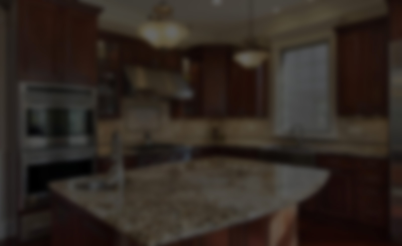 Kitchen | Simplify your Real Estate Transaction Process