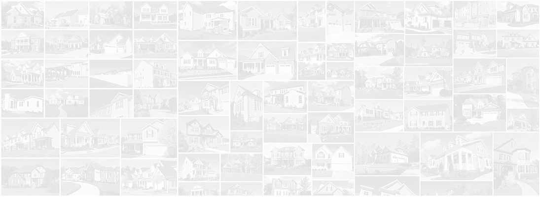 collage-background.jpg