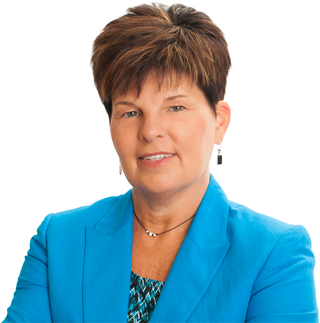Lori Reinalda | Why Lead2Deed?