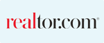 Realtorcom Logo