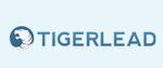 TigerLead Logo