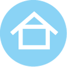 Open House ICN